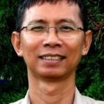 ครูวีระ ทองทาบวงศ์ จากวิทยาลัยการอาชีพเกาะคา