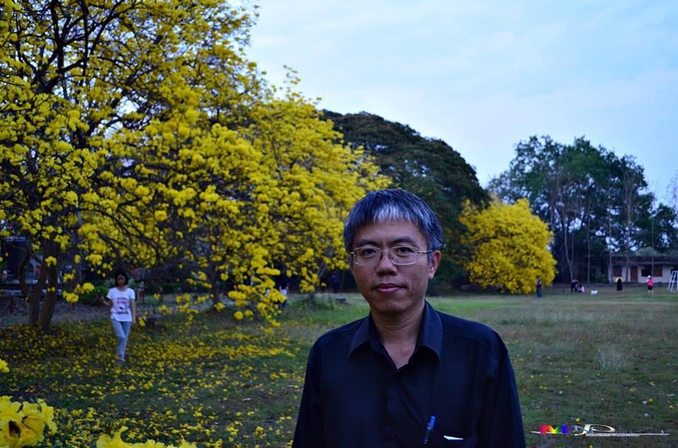 ภาพโดยพี่ manaspee dacha