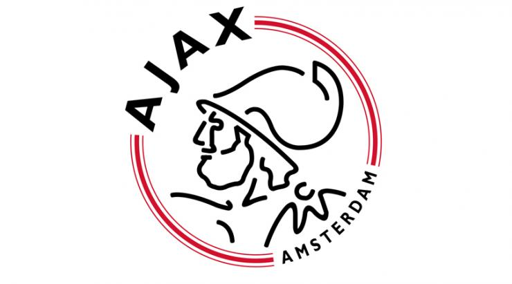 ajax_badge