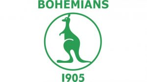 bohemians_badge
