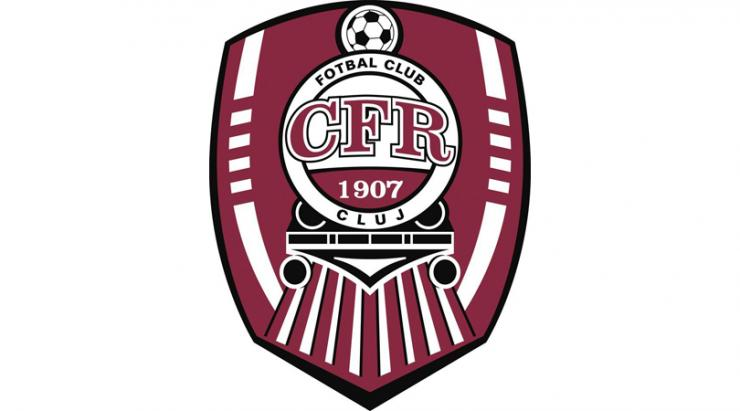 cluj_badge