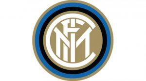inter_badge