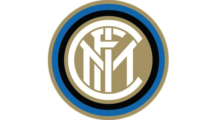 inter_badge