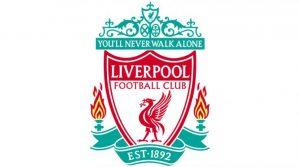 liverpool_badge