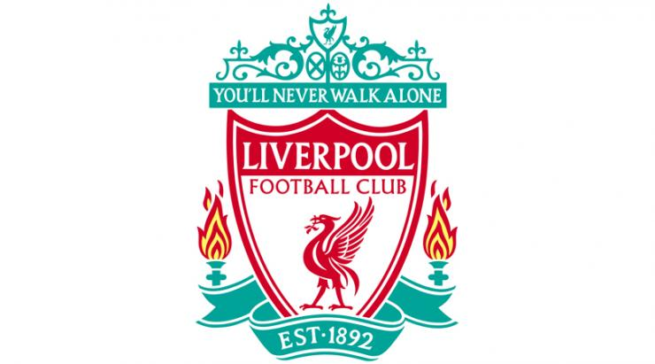liverpool_badge