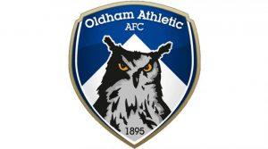oldham_badge