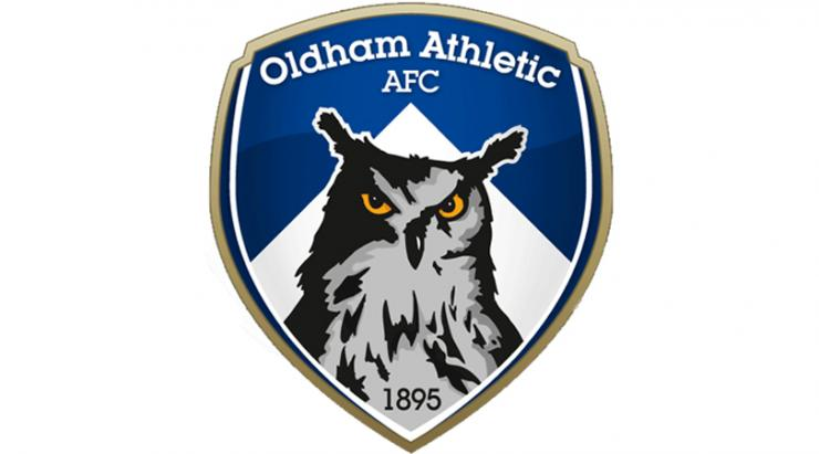 oldham_badge