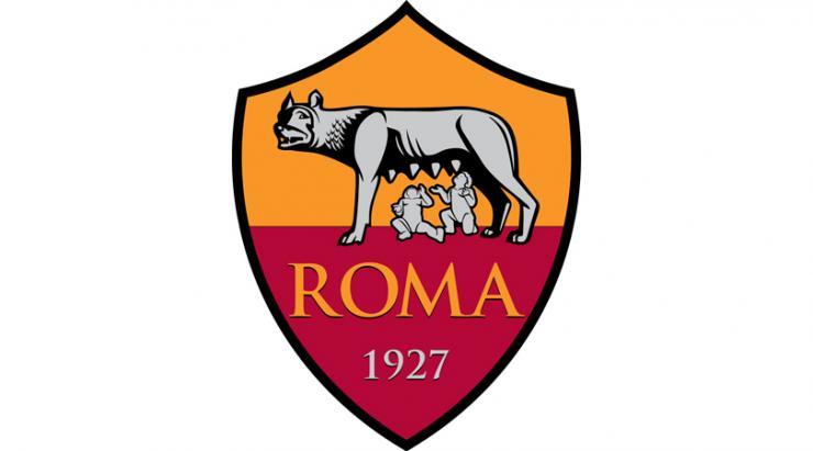 roma_badge