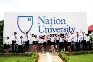 nation_university